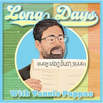 Long Days Podcast